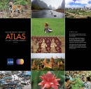 Covergms atlas environment 2nd edition