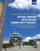 Pages from central mekong delta region connectivity project