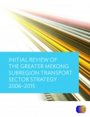 Pages from initial review gms transport sector strategy 2006 2015