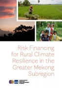 Pages from risk financing rural climate resilience gms