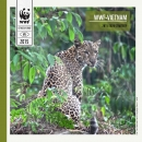 Pages from wwfvietnam05yearsstrategy20152020onlineversion