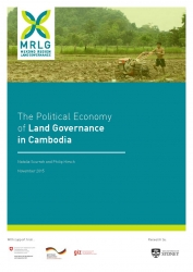 Pages from PoliticalEconomyofLandGovernanceinCambodia