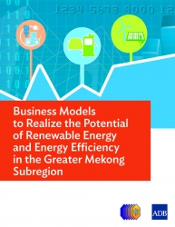 Pages from business models renewable energy gms
