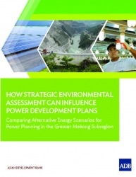 Pages from sea influence power development plans