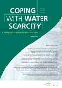 Coping with Water Scarcity.