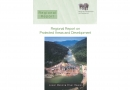 Regional Report on Protected Areas and Development