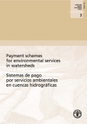 Payment Schemes for Environmental Services in Watersheds