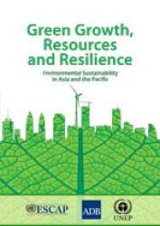 0003835 environment green growth resources and resilience environmental sustainability in asia and the pacific
